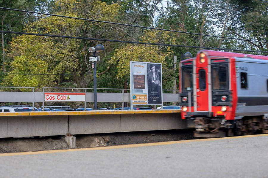 cob-train-station