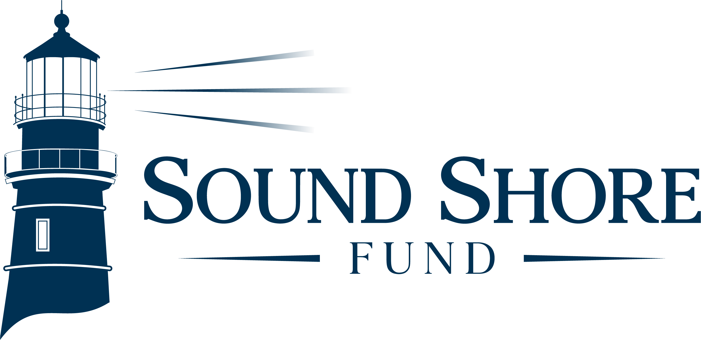 sound-shore-logo-blue